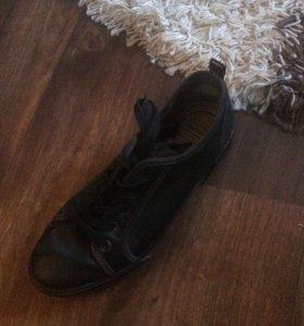 обувь бершка , 37-38