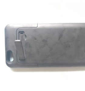 Чехол зарядка для iPhone 6S+ Plus