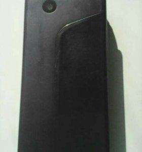 Телефон SAMSUNG раскрадушка