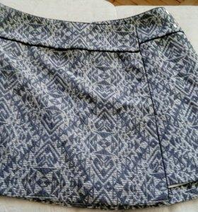 Женская юбка H&M