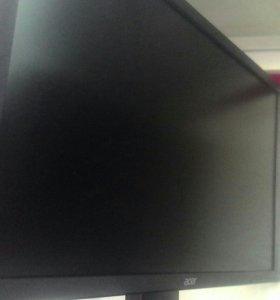 """Монитор Acer 24"""""""