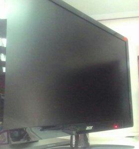 """Монитор Acer 23"""""""