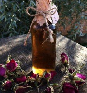 Лосьон Роза