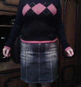 Кофта , свитерок