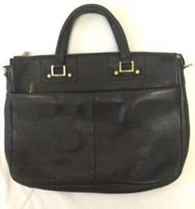 Dr. Koffer сумка