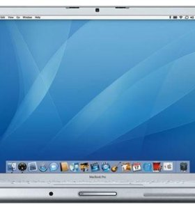 Продам Apple MacBook Pro 15,4
