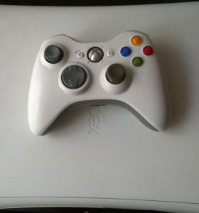 Xbox360 Arkade