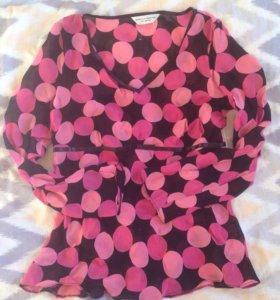 Новая блузка! DOROTHY PERKINS!