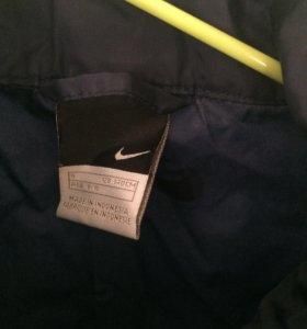 Ветровка Nike для мальчика
