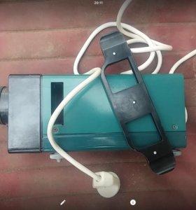 Проектор слайдовый
