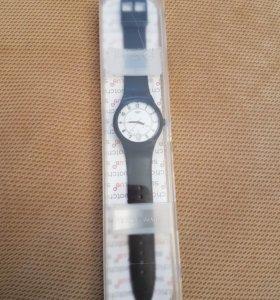 Swatch Swiss Automatic