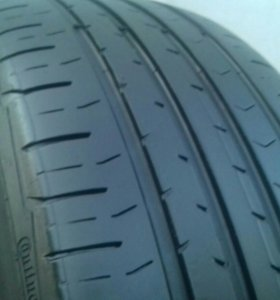 215/60R16 1шт Continental ContiPremiumContact5