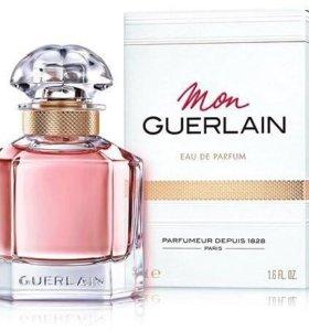 GUERLAIN MON GUERLAIN (в наличии)