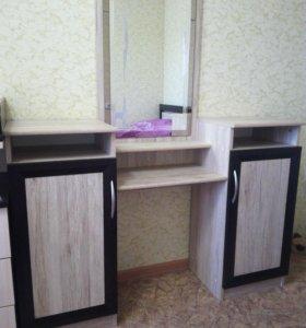 Продам туалетный стол Джорджия