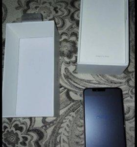 Meizu m5s 4G LTE 3/32