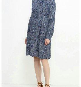 Платье для беременных GAP