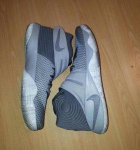 Nike kyrie 2 баскетбольные кроссовки