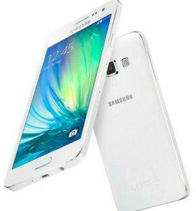 Срочно Продам Samsung Galaxy A3
