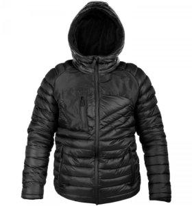 Зимняя куртка Venum Еlite down jacket