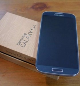 Samsung i9505 Galaxy S4 Lte Гарантия 1 год