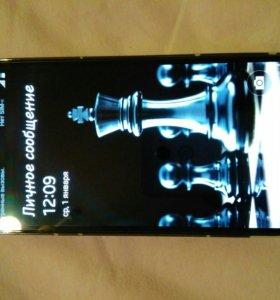 Samsung Galaxy S4. LTE 4G (9505)
