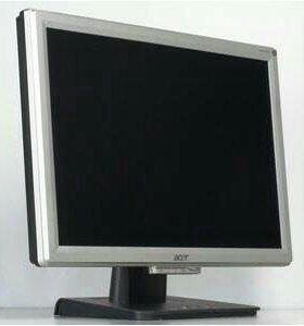 Компьютер стационарный игровой