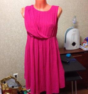 Платье Asos maternity