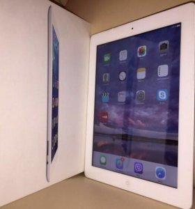 iPad 4, 16 Gb
