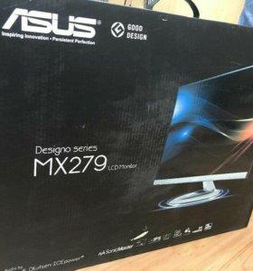Asus MX279 LCD Monitor