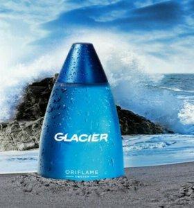 Туалетная вода GLACIER