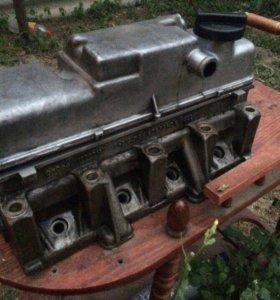 Двиг 8кл