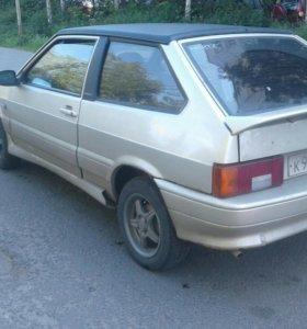 ВАЗ-21130