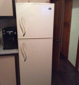 Холодильник LG Electronics Inc.