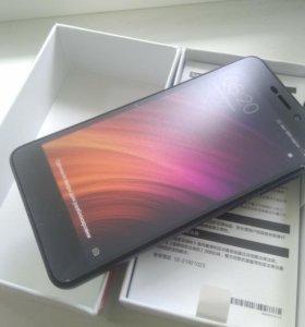 Xiaomi 4A 2/32Gb