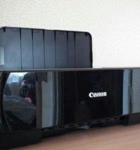 Принтер Canon ip 1800