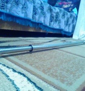 Гриф для штанги 1200мм , 26 - 28 мм диаметр