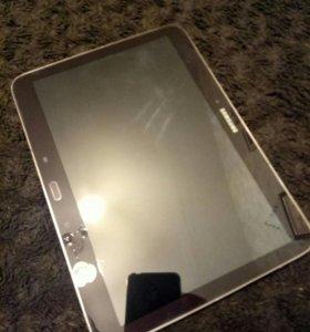 Планшет Samsung tab 3 gt p5200