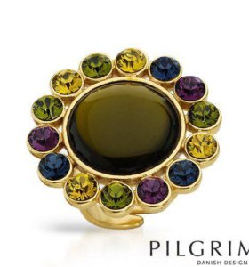 Кольцо Pilgrim