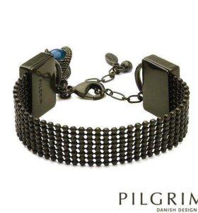 Браслет Pilgrim