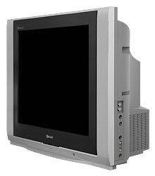 Телевизор Rolsen 72 см