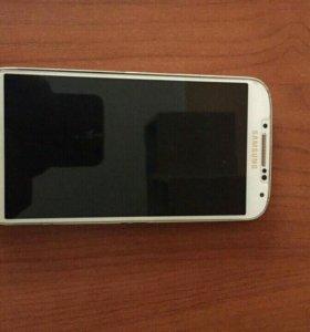 Samsung s4+gear fit