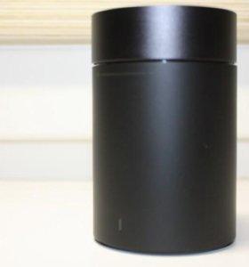 📣 Беспроводная bluetooth колонка Xiaomi Speaker 2