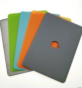 Чехол на Apple Macbook Pro