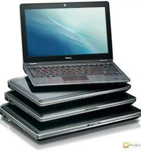 Ноутбуки в разбор.....