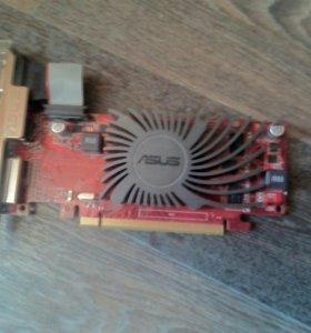 Radeon R5 230