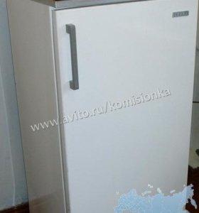 Холодильник Свияга - 3 КШ - 240