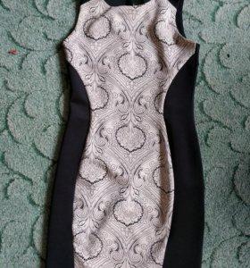 Платье incity 42-44
