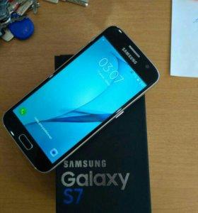 Samsung s7 s7edge