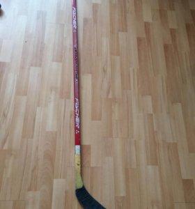Хоккейная клюшка Fischer