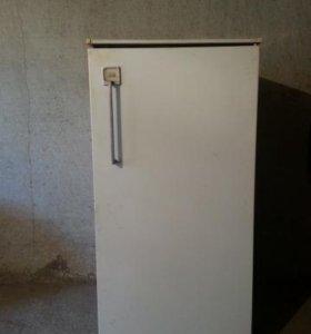 Холодильник Ока III, модель КШ - 200